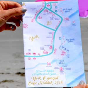 OGUNQUIT-YORK-CAPE-NEDDICK-MAP-2018.jpg2