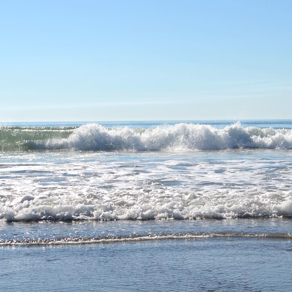Insider S Guide To Seacoast Me Nh Beaches Seacoast Lately