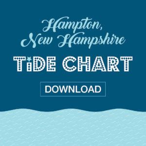 hampton new hampshire tide chart
